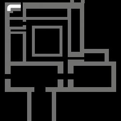 Muckross_OFM_Simplified